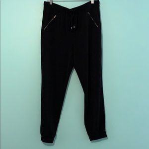 Nine West Dressy Joggers